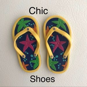 Chick Shoes